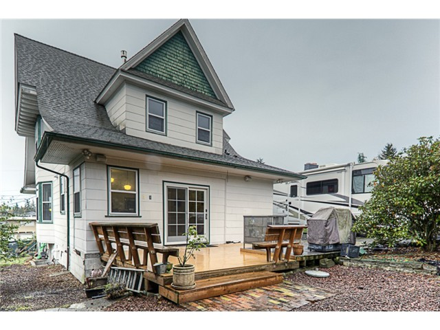 Photo 21 of 820 Maple St Edmonds WA 98020