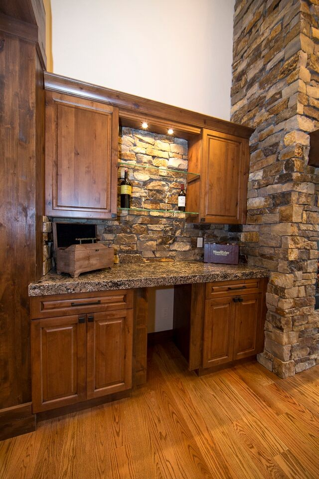 south cle elum christian dating site See all available apartments for rent at 704 cleveland ave in south cle elum, wa 704 cleveland ave has rental units starting at $1000  ellensburg christian .
