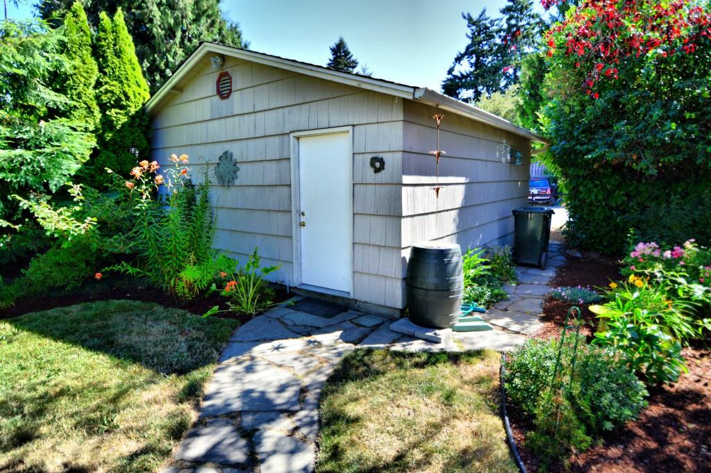 Home Sold 6709 Yakima Ave Tacoma Wa Nwmls 832011