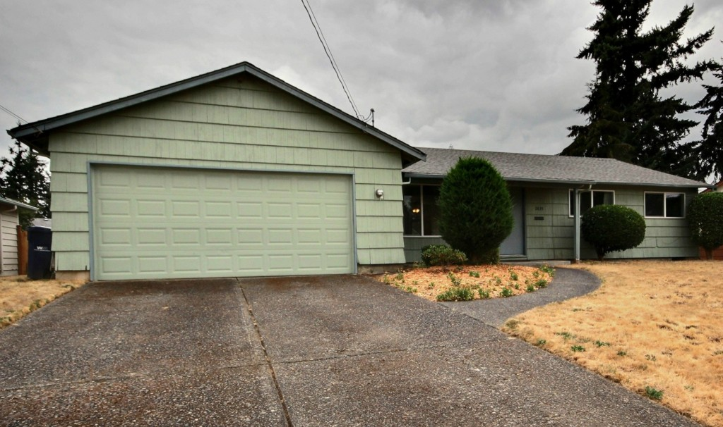 Home Sold 2635 25th St Se Auburn Wa Nwmls 835136