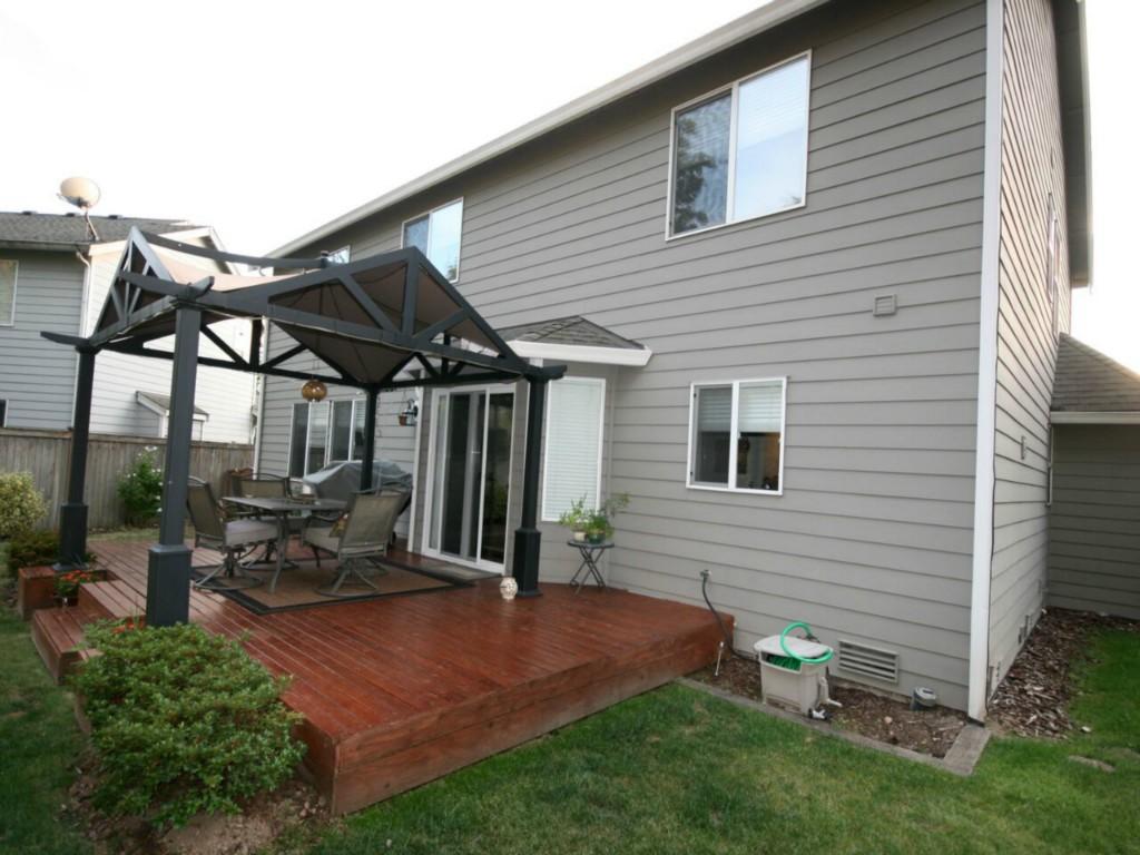 Home Sold 3134 S 381st Way Auburn Wa Nwmls 836052