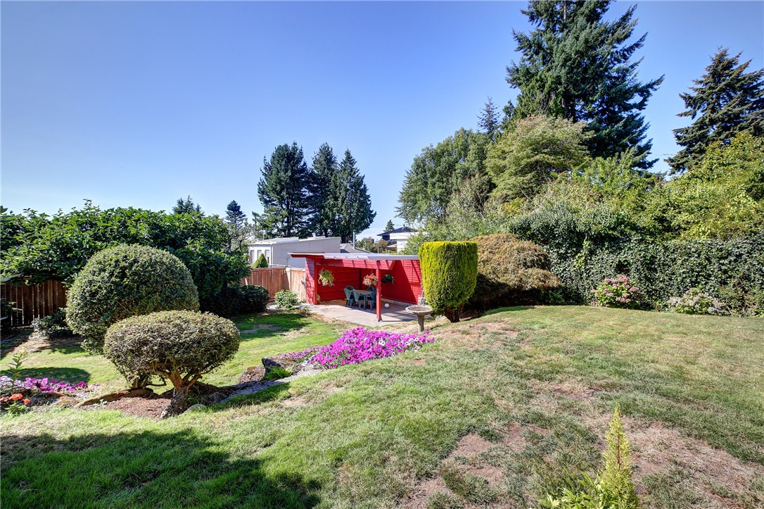 Home Sold 12227 6th Ave Nw Seattle Wa Nwmls 840858