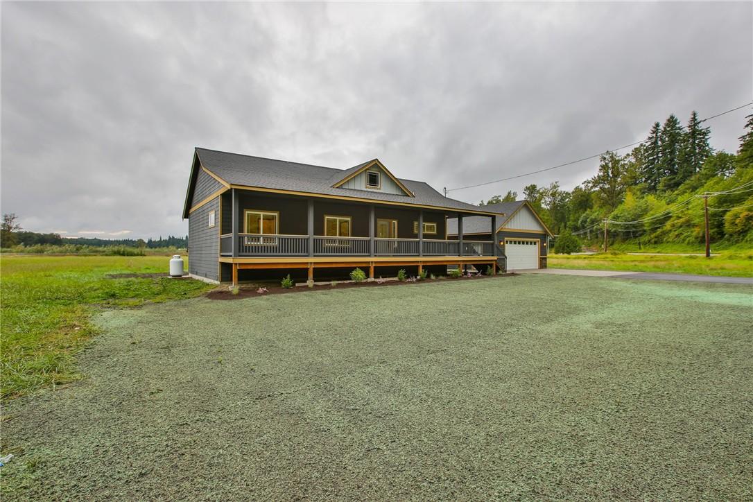 Home sold 24214 harvey creek rd arlington wa nwmls 843183 for Harvey windows price list