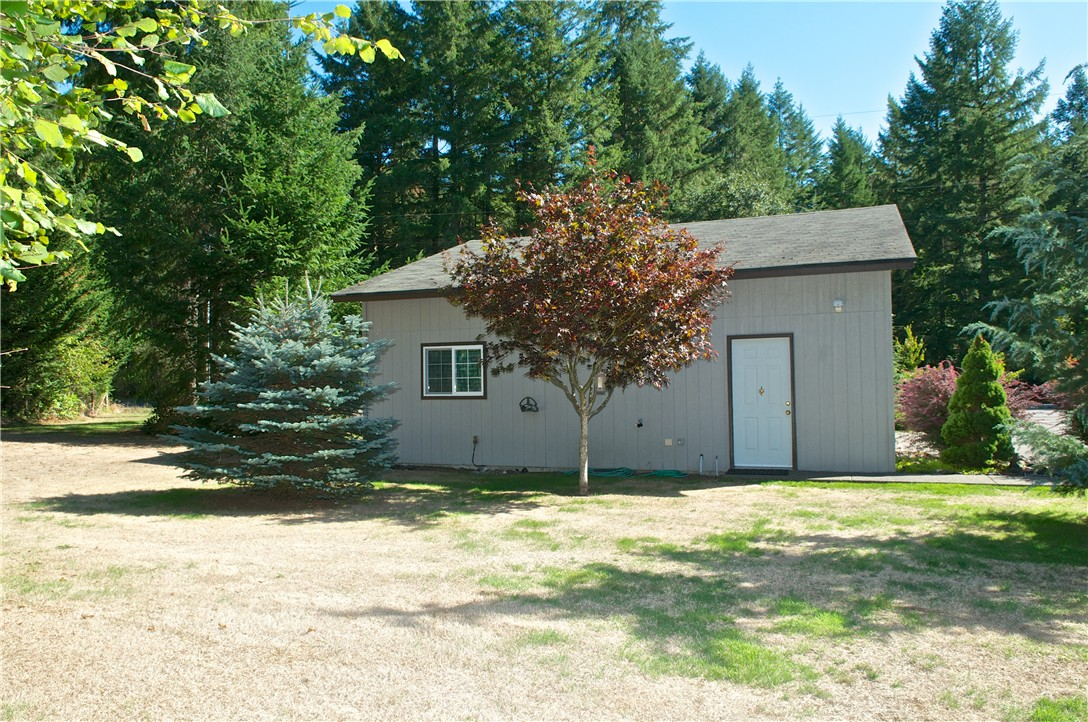 Home sold 11733 waddell creek rd sw olympia wa nwmls 847465 for Waddell custom homes