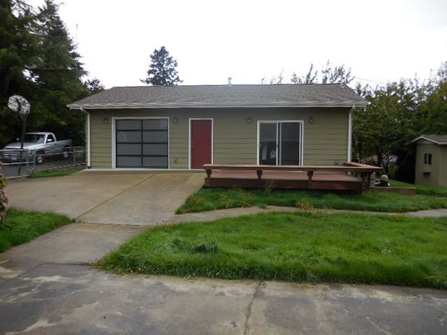 Home Sold 3850 Nw Lowell St Silverdale Wa Nwmls 851115
