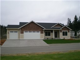 852 SW Norpoint Ct Port Orchard WA 98367