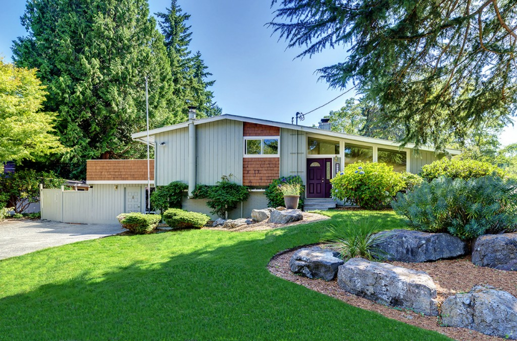 Home Sold 6457 Ne 154th St Kenmore Wa Nwmls 859269