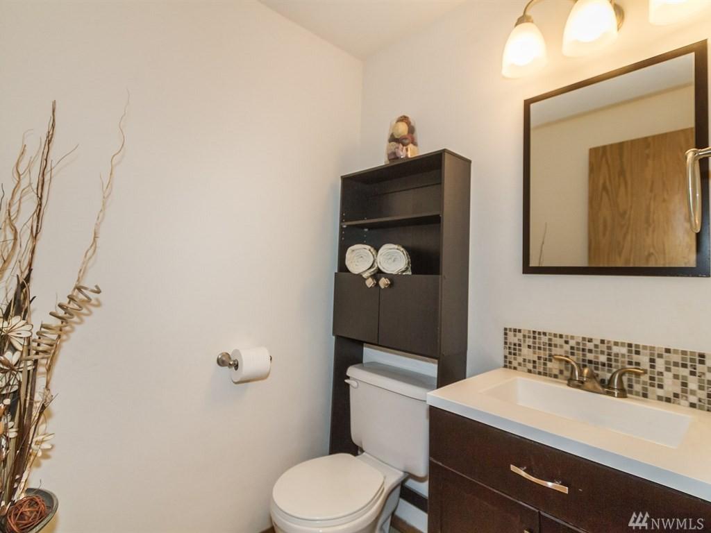 Home Sold 2601 E Grand Everett Wa Nwmls 864638