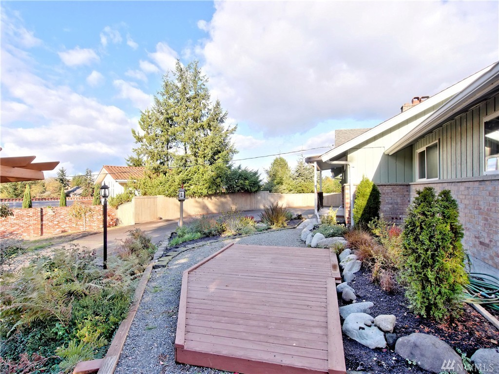 Home Sold 2719 Vista Pl W University Place Wa Nwmls 867205