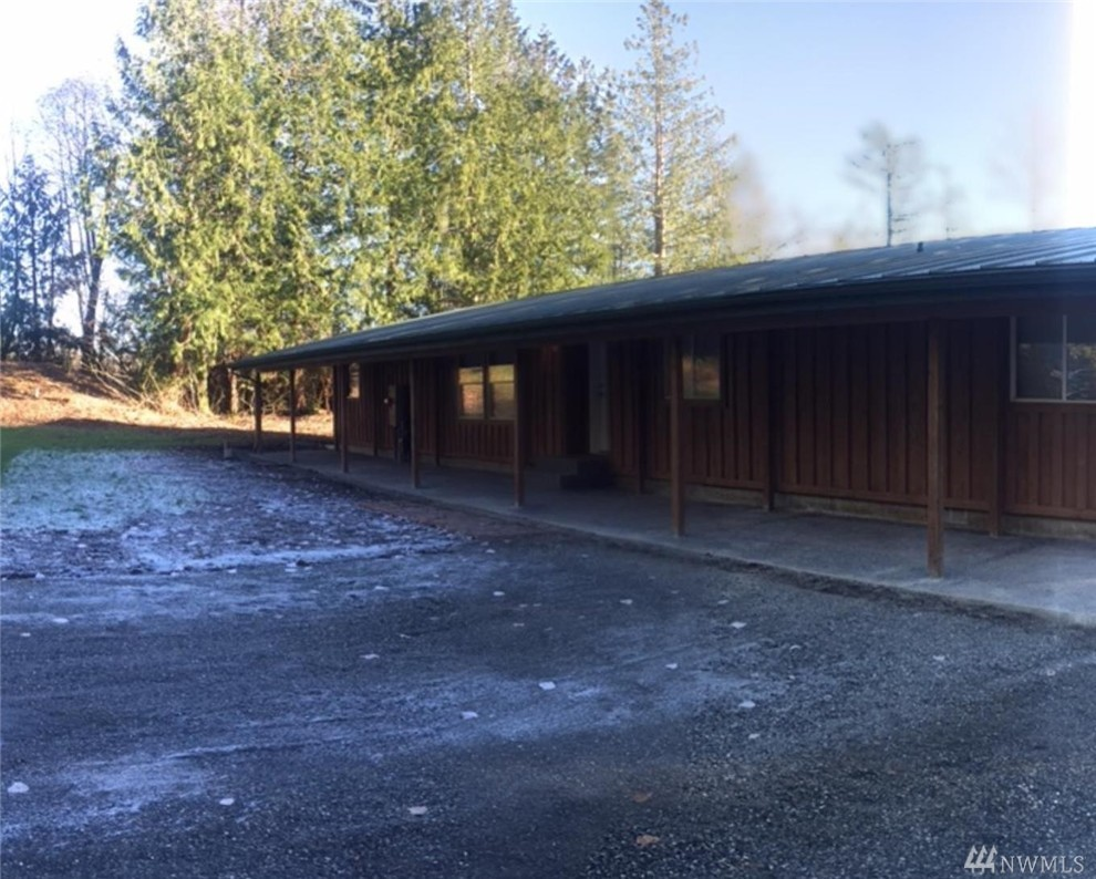 Photo 3 of 21802 Grip Rd Sedro Woolley WA 98284