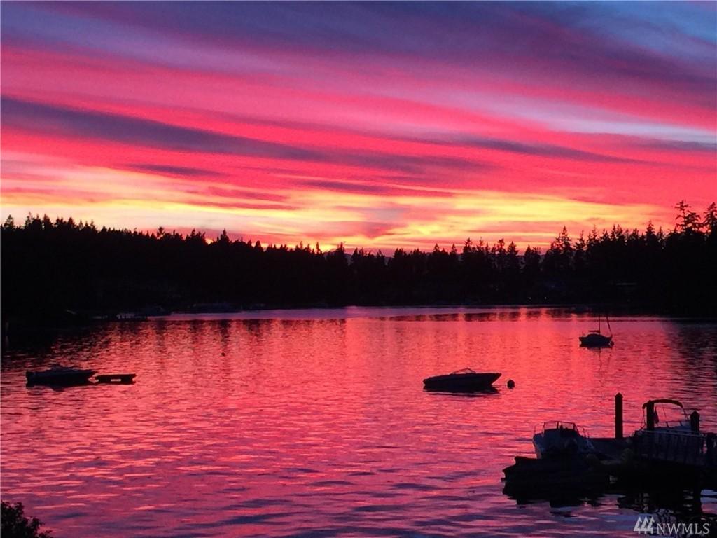 Photo 24 of 492 6th FI Ave Fox Island WA 98333