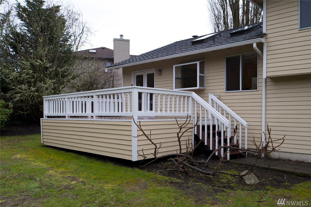 Home Sold 13425 207th Ct Se Issaquah Wa Nwmls 880394