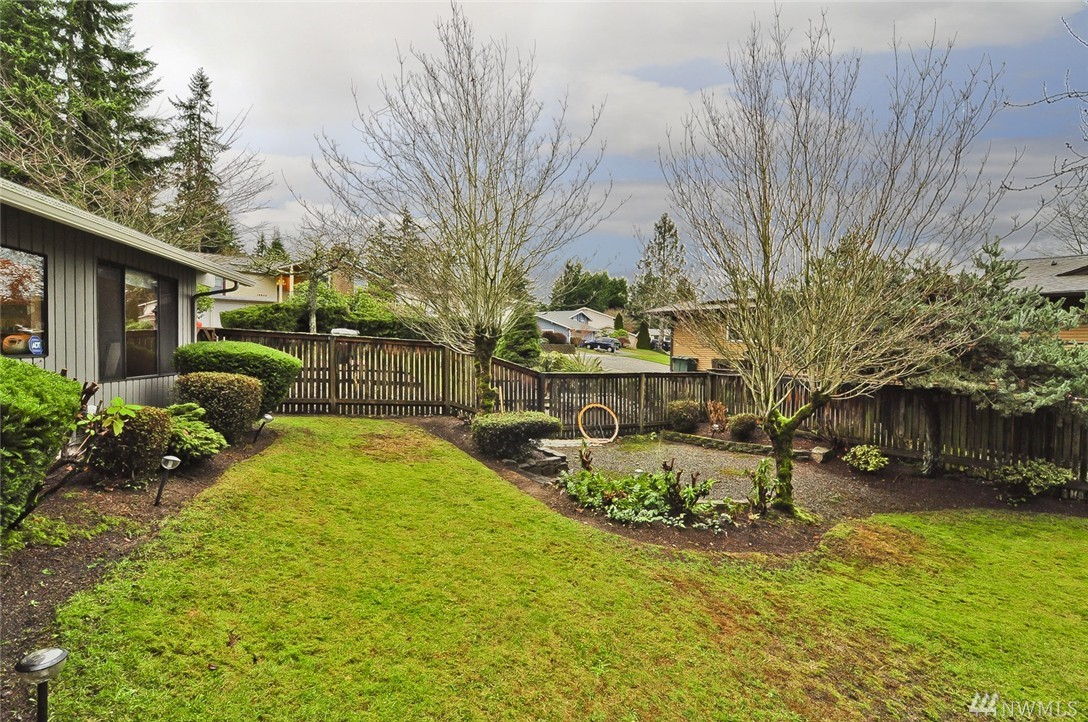Home Sold 15104 Se 46th Way Bellevue Wa Nwmls 889262