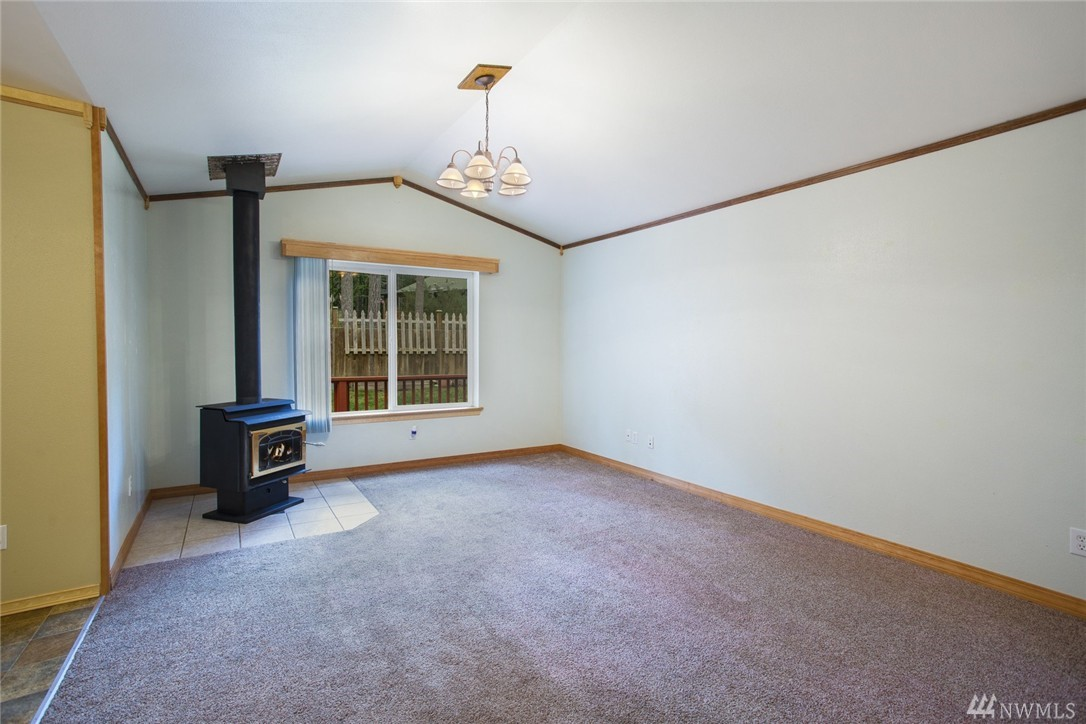 Home Sold 18443 Rampart Dr SE Yelm, WA NWMLS 892842