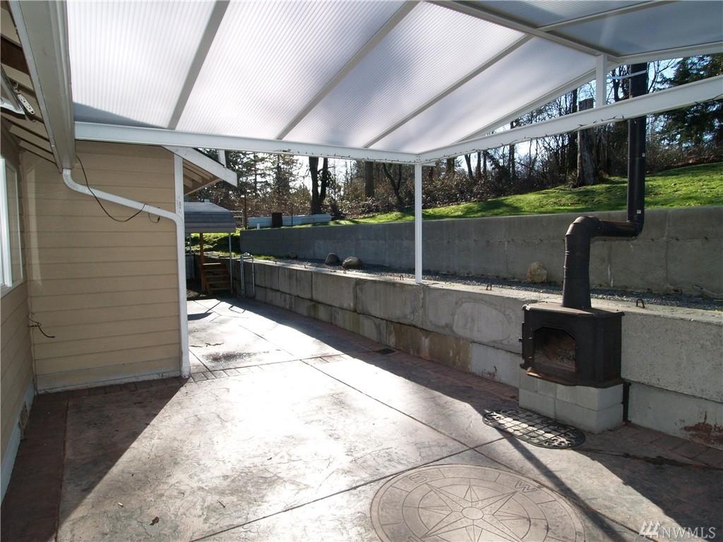 Home Sold 8714 E Sunnyside School Rd Marysville Wa Nwmls