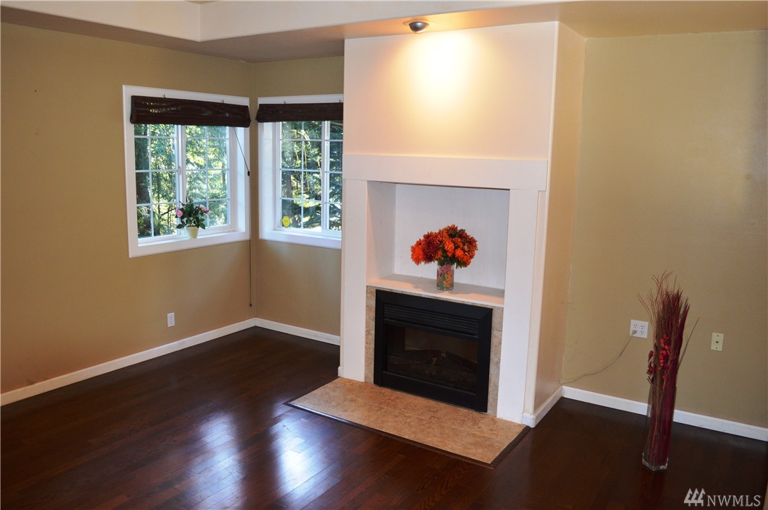 Home Sold 13 Spring Rd Bellingham Wa Nwmls 893319