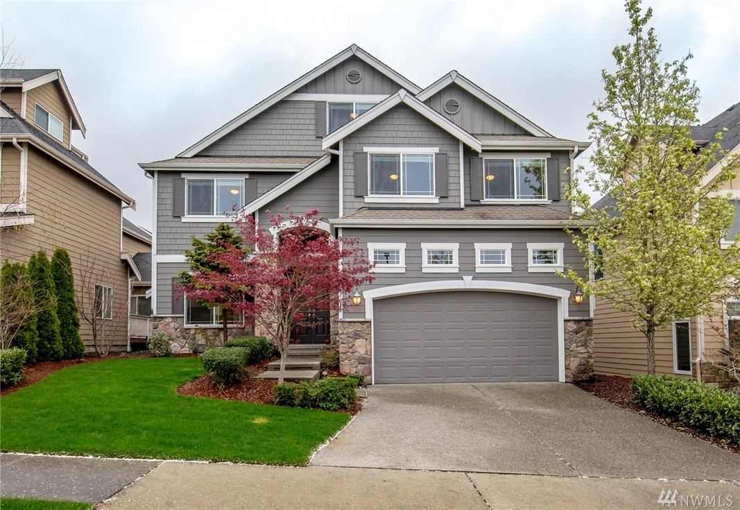 Home sold 8632 138th pl se newcastle wa nwmls 903601 for Newcastle home