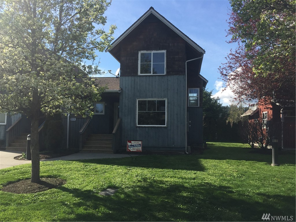 Home sold 924 park st la conner wa nwmls 914922 for Conner home