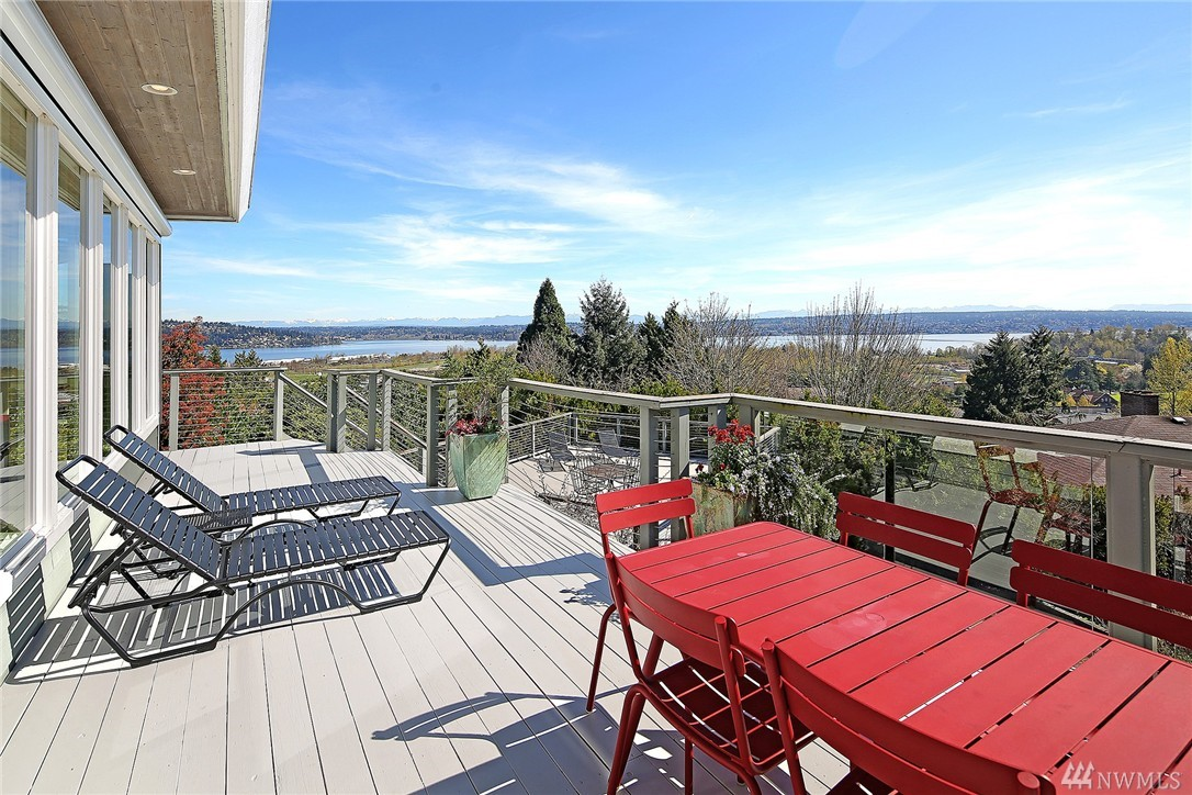 Home Sold 7014 56th Ave Ne Seattle Wa Nwmls 916472