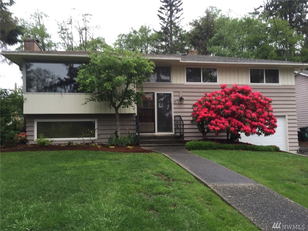 Home Sold 15805 56th Ave W Edmonds Wa Nwmls 920499