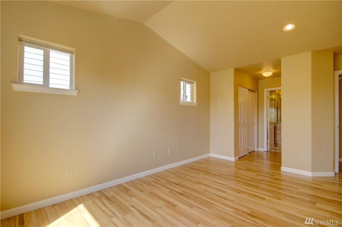 Home Sold 3006 Barkley Grove Bellingham Wa Nwmls 921705