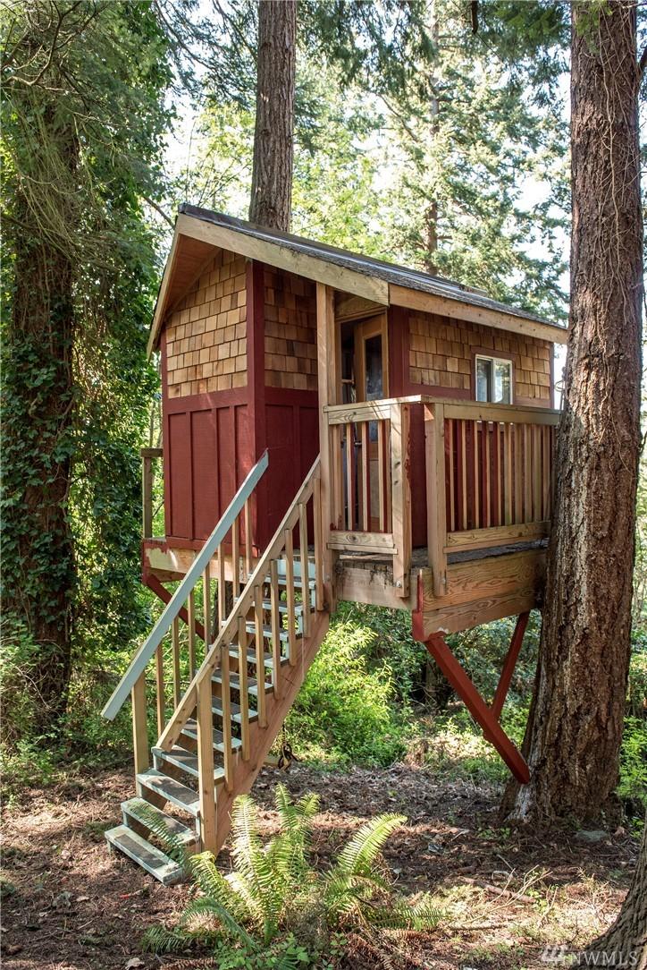 Home Sold 1275 N Chuckanut Dr Bellingham Wa Nwmls 921839