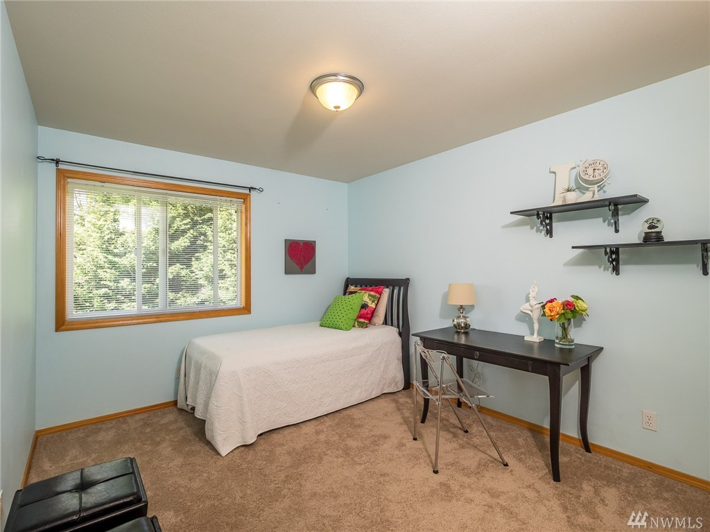Home Sold 20506 4th Ave Se Bothell Wa Nwmls 925594