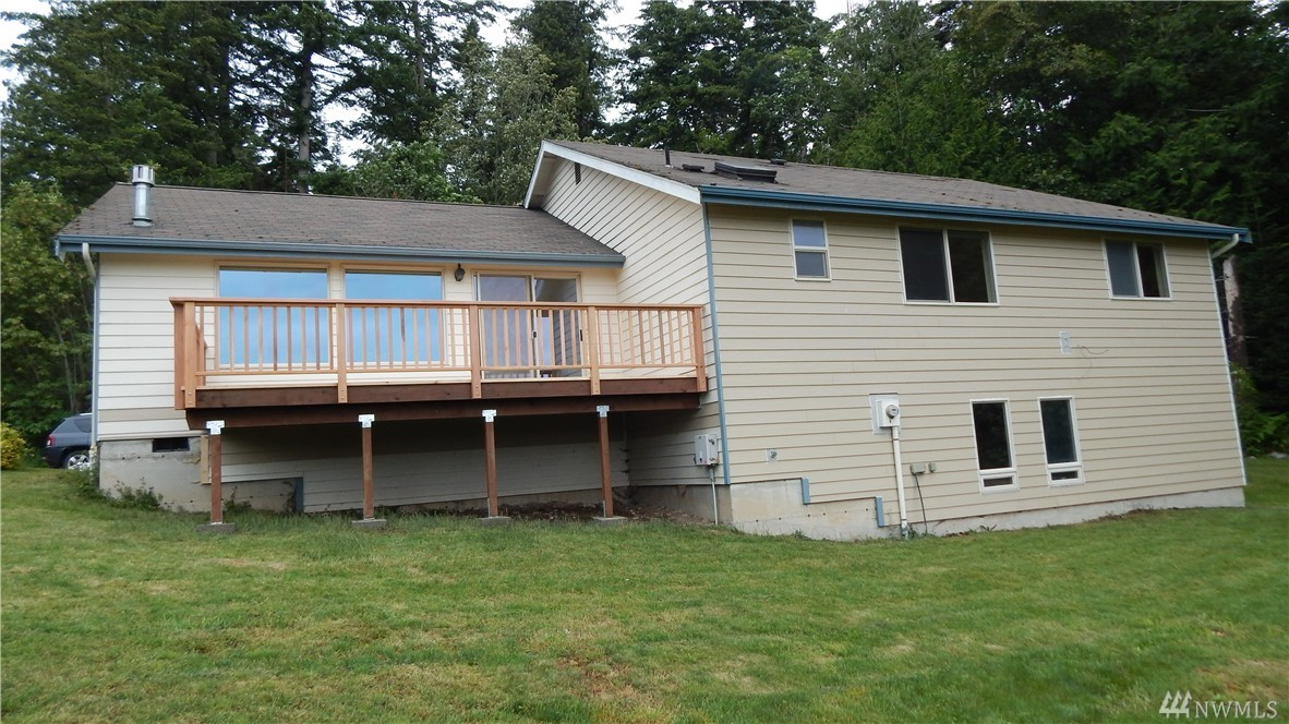Home sold 11195 sahalie dr la conner wa nwmls 927541 for Conner home