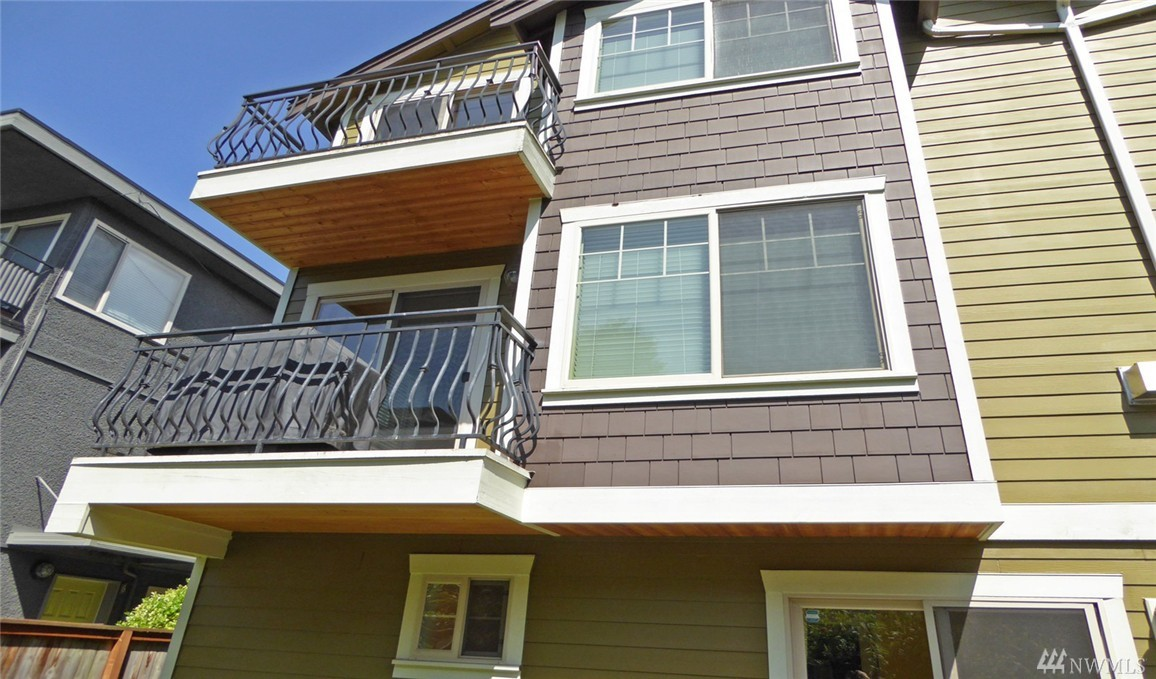 Home Sold 1407 Nw 63rd St Seattle Wa Nwmls 934810