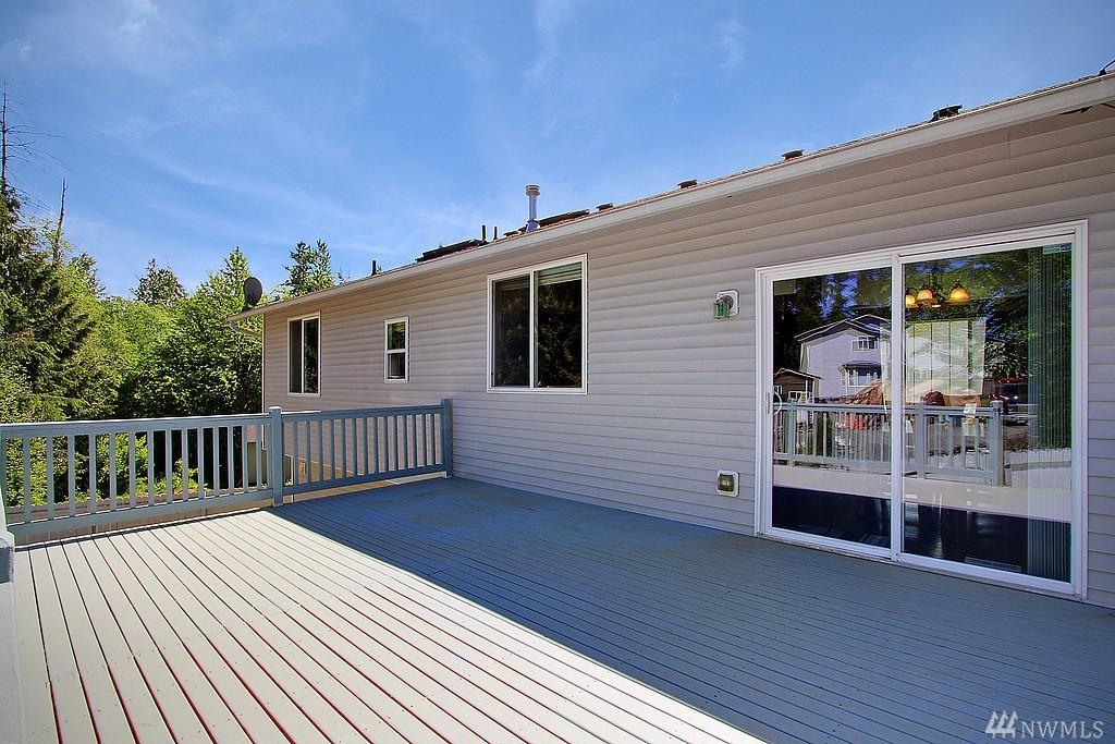 Home sold 7301 2nd dr se everett wa nwmls 936314 for Hardwood floors everett wa