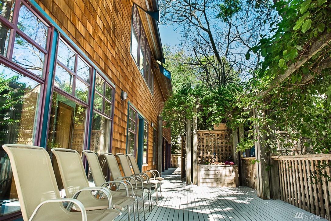 Home Sold 10210 Melody Lane Sw Lakewood Wa Nwmls 938844