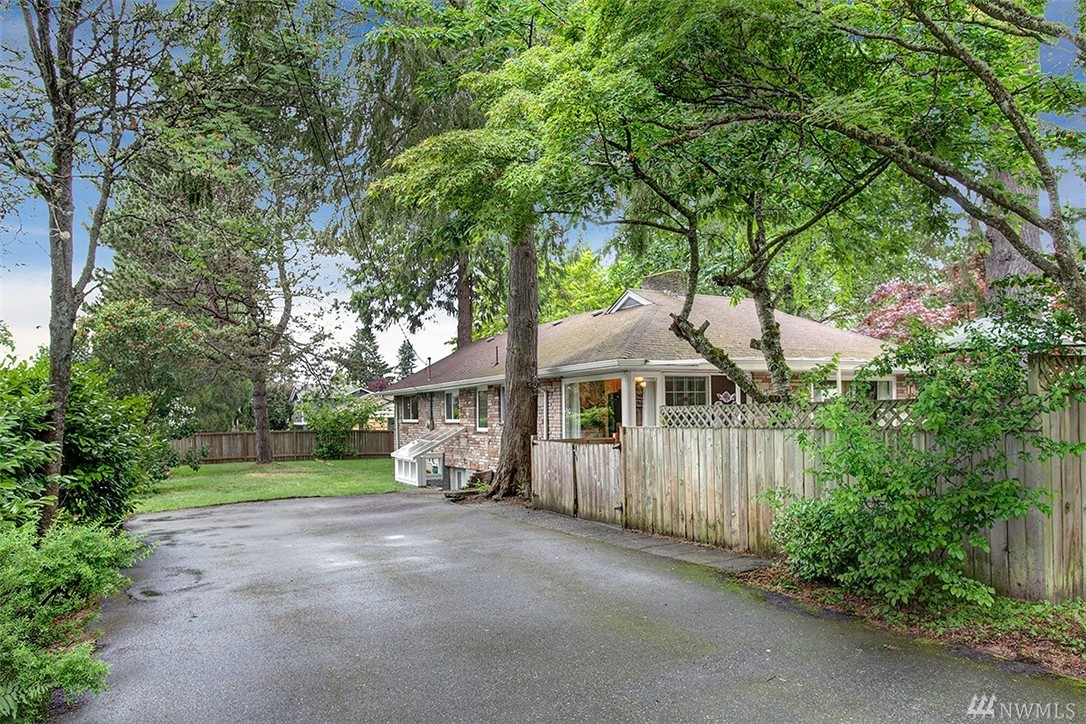 Home Sold 1902 Sw 170th St Burien Wa Nwmls 944108