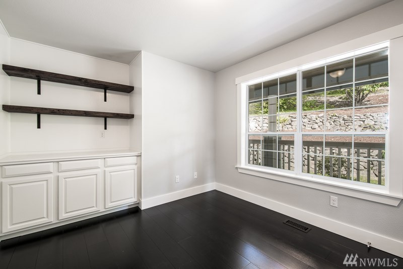 Home Sold 13024 56th St E Edgewood Wa Nwmls 946016