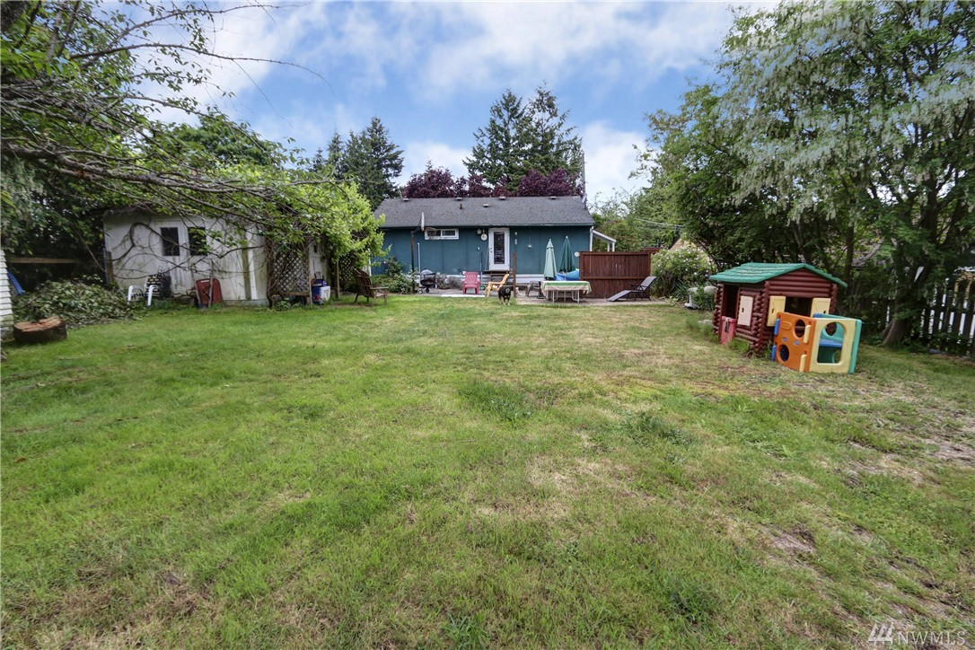 Home Sold 13020 6th Pl Sw Burien Wa Nwmls 946126