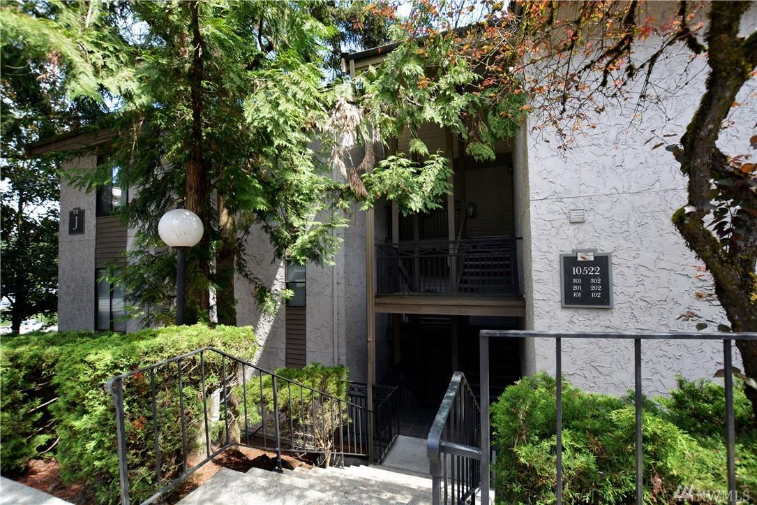 The Ridge Bellevue Condo Bellevue Wa Condos Amp Homes For