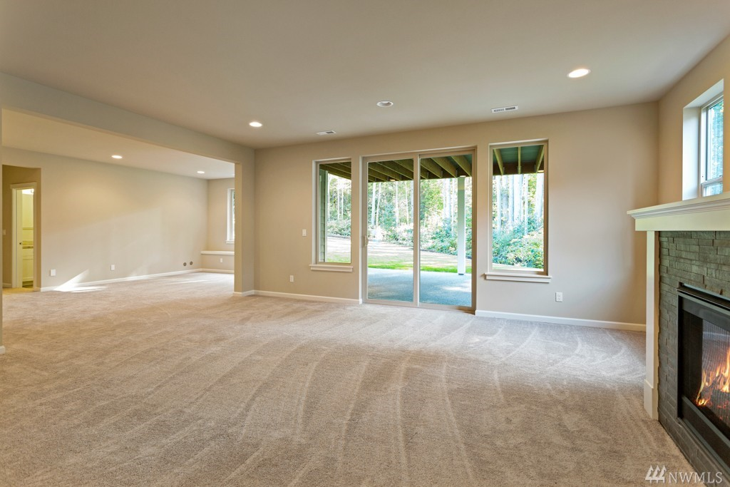 Home Sold Highlands At Rosedale Lot 5 7612 77th Ave Nw Gig