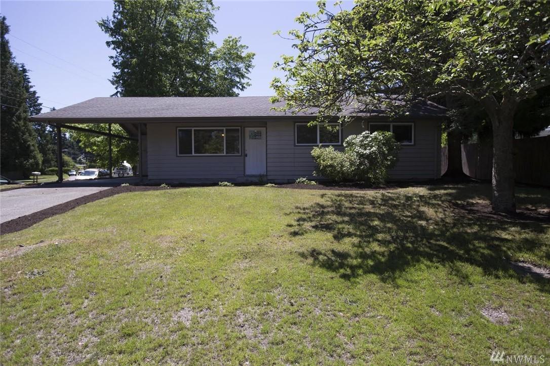 home sold 16427 ne 12th st bellevue wa nwmls 952973