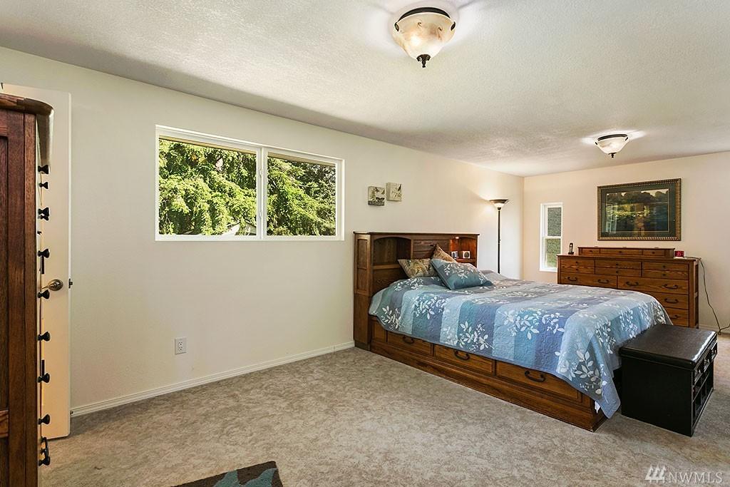Home Sold 13309 47th Dr Ne Marysville Wa Nwmls 957516