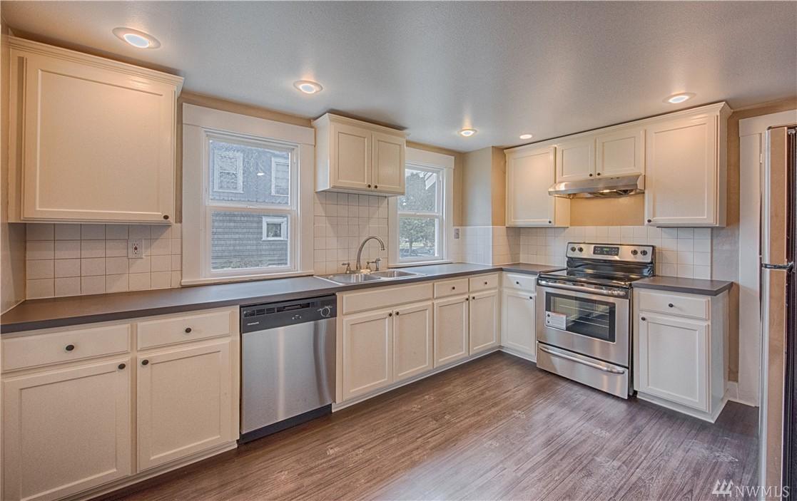Home Sold 808 S Junett St Tacoma Wa Nwmls 958472