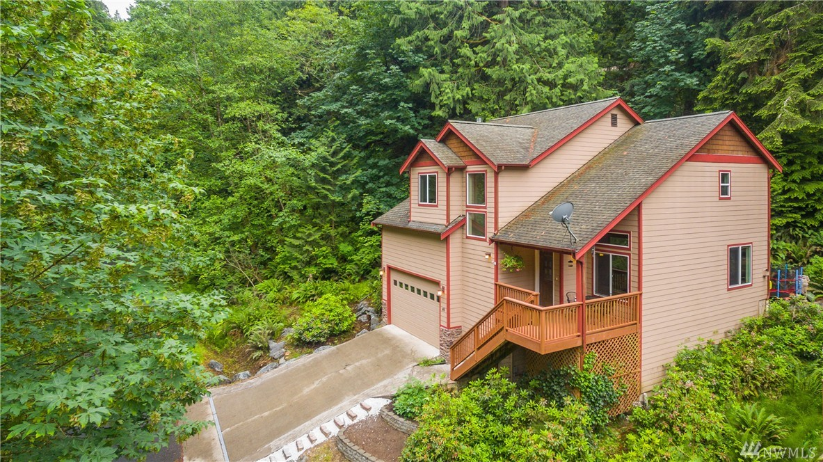 Home Sold 40 Maple Ct Bellingham Wa Nwmls 959355