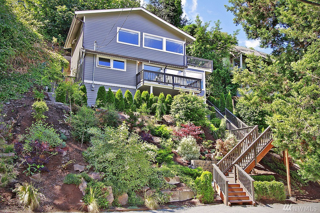 Home Sold 1701 Ferry Ave Sw Seattle Wa Nwmls 962651