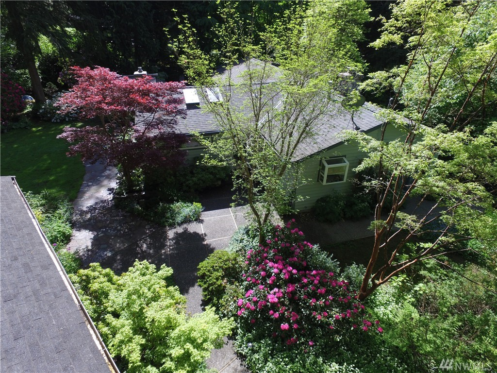 Home Sold 22909 E Echo Lake Rd Snohomish Wa Nwmls 966498