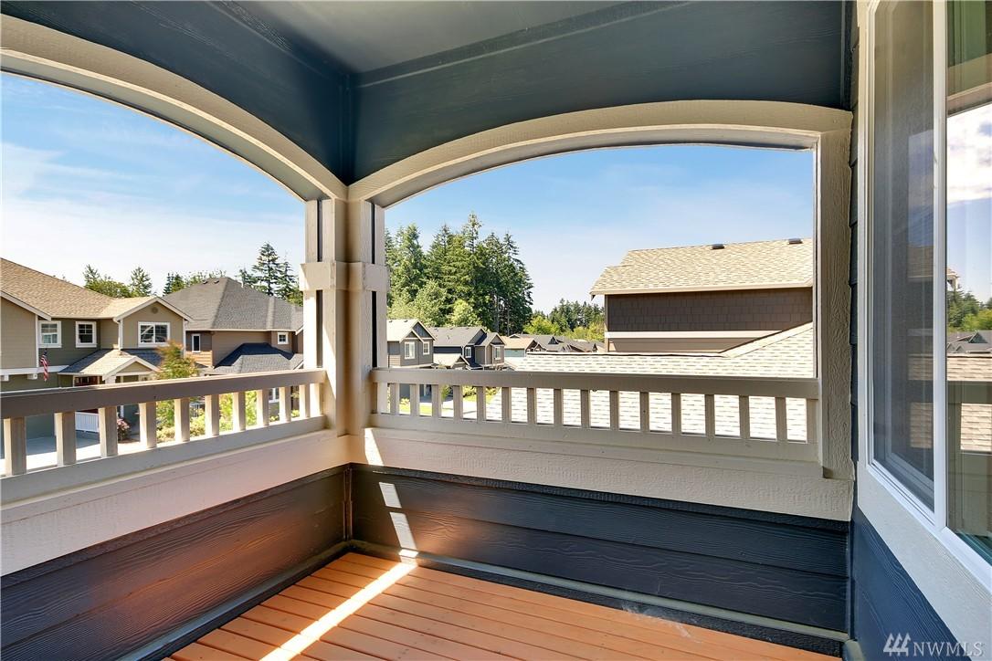 Home Sold 20316 78th St Ct E Bonney Lake Wa Nwmls 967527