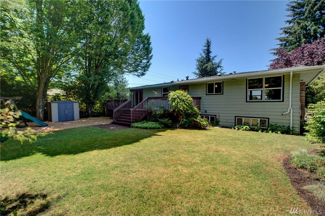 Home Sold 1208 Dayton Ave Ne Renton Wa Nwmls 967580