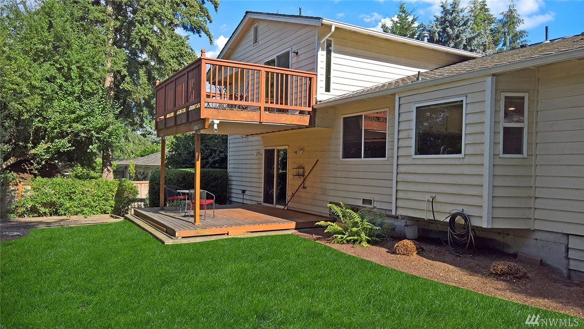 Photo 15 of 17836 NE 12th St Bellevue WA 98008