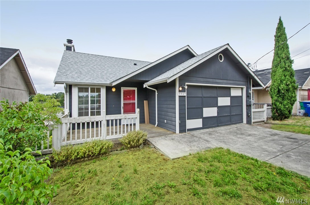 Home For Sale 5949 16th Ave Sw Seattle Wa Nwmls 970928
